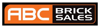 ABC Brick Sales